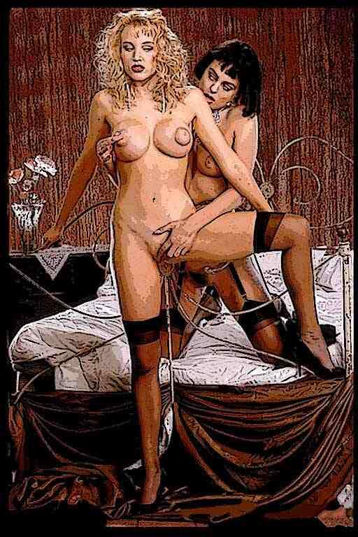 Порно фото подделки марии кожевниковой